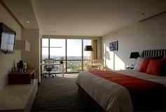 Habitación Estándar del Hotel Hotel Presidente Intercontinental Guadalajara