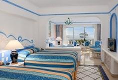 Habitación Junior Suite No Reembolsable del Hotel Hotel Pueblo Bonito Los Cabos Beach Resort