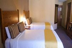 Habitación Estándar del Hotel Hotel Real de Minas San Miguel Allende