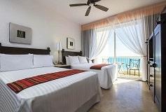 Habitación Suite Palmilla Vista al Mar Doble del Hotel Hotel Reflect Los Cabos Resort & Spa