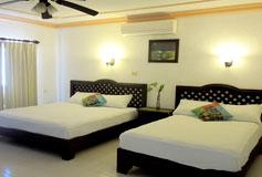 Habitación Estandar- Sujeto a Disponibilidad del Hotel Hotel Rinconada Del Convento
