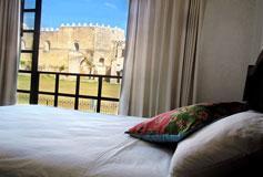 Habitación Premium - Sujeto a Disponibilidad del Hotel Hotel Rinconada Del Convento