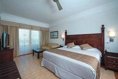 Habitación Estándar Doble del Hotel Hotel Riu Palace Cabo San Lucas
