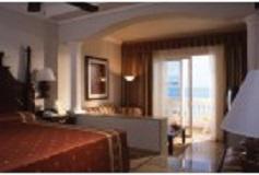 Habitación Suite Sólo Adultos del Hotel Hotel Riu Palace Las Américas