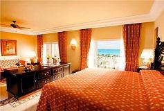 Habitación Junior Suite Superior del Hotel Hotel Riu Palace Riviera Maya
