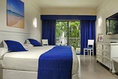 Habitación Estándar del Hotel Hotel Riu Yucatán