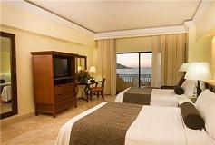Habitación Estándar del Hotel Hotel Royal Villas Resort