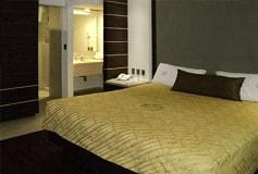 Habitación Estándar Plus del Hotel Hotel Samil Plaza