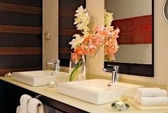 Habitación Preferred Junior Suite Ocean Front King del Hotel Hotel Secrets Huatulco Resort and Spa