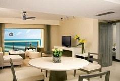 Habitación Master Suite del Hotel Hotel Secrets Silversands Riviera Cancún