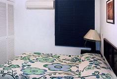 Habitación Junior Suite del Hotel Hotel Suites Le Monde