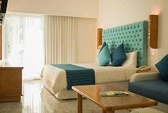 Habitación Estándar del Hotel Hotel Sunset Marina Resort & Yacht Club