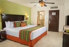 Habitación Estándar Vista a la Marina del Hotel Hotel Tesoro Los Cabos - All Inclusive Opcional