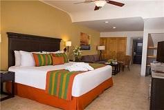 Habitación Junior Suite del Hotel Hotel Tesoro Los Cabos - All Inclusive Opcional