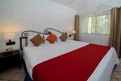Habitación Studio Condo King Bed del Hotel Hotel Villa Vera Puerto Vallarta