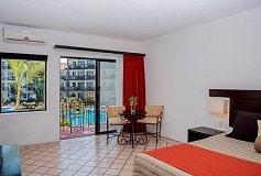 Habitación Two Bedroom del Hotel Hotel Villa Vera Puerto Vallarta