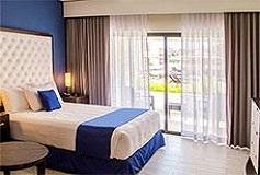 Habitación Deluxe One Queen Bed del Hotel Medano Hotel and Suites