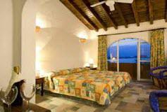 Habitación Standard del Hotel Mía Cancun Resort