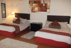 Habitación Estándar No Reembolsable del Hotel Hotel Misión Grand Valle De Bravo