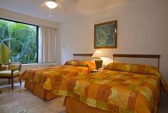 Habitación Estándar del Hotel Hotel Ocean Breeze Acapulco