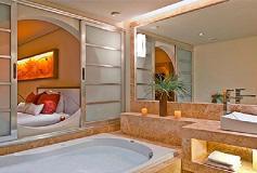 Habitación Family Concierge Junior Suite del Hotel Hotel Paradisus Playa del Carmen La Esmeralda by Melia