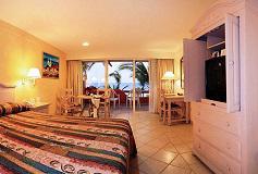 Habitación Estándar del Hotel Hotel Posada Real Los Cabos
