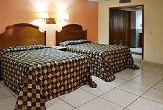Habitación Estándar Doble del Hotel Hotel Santiago de Compostela