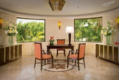 Habitación Honeymoon Suite Preferred Club del Hotel Secrets Maroma Beach Riviera Cancún