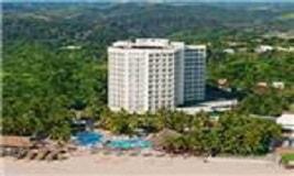Habitación Oferta tiempo limitado del Hotel Hotel Sunscape Dorado Pacífico Ixtapa