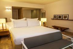 Habitación Casita del Hotel The Explorean Cozumel All Inclusive