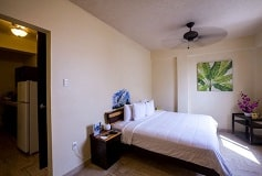 Habitación Econo Xtudio del Hotel Xtudio Comfort Hotel by Xperience Hotels - 5th Avenue