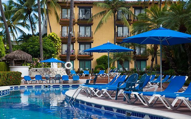 Hacienda Buenaventura Hotel and Mexican Charm, amenidades en cada sitio