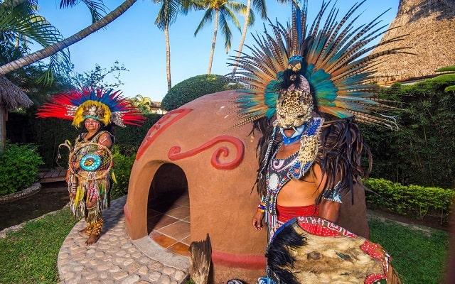 Hacienda Buenaventura Hotel and Mexican Charm, conoce de nuestras tradiciones.