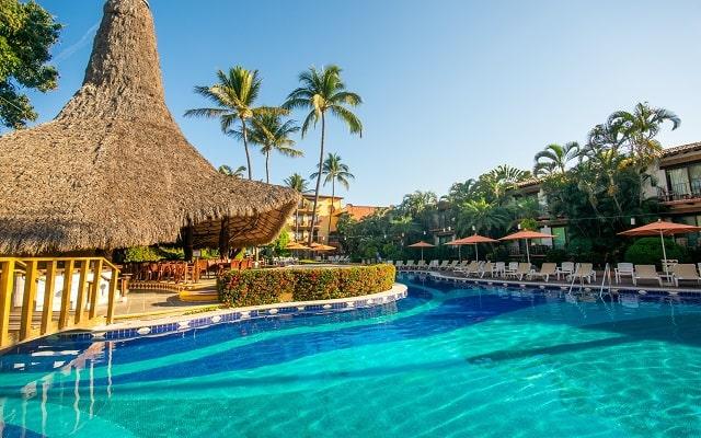 Hacienda Buenaventura Hotel and Mexican Charm, descansa y disfruta de tu estancia