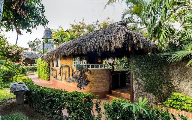 Hacienda Buenaventura Hotel and Mexican Charm, diseños tradicionales