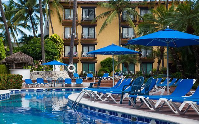 Hacienda Buenaventura Hotel Spa & Beach Club, amenidades en cada sitio