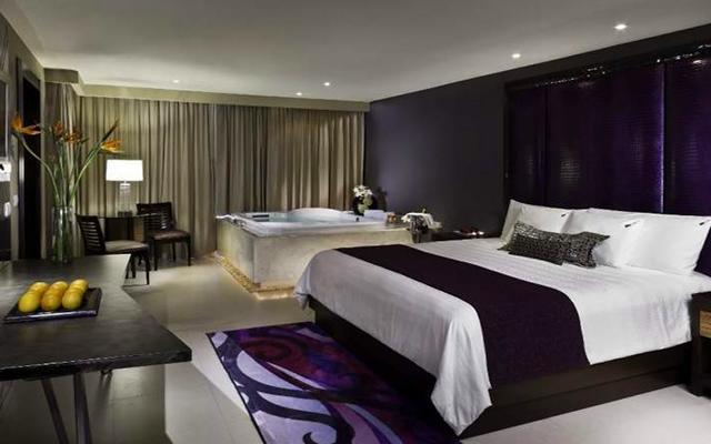 En Suite Bathrooms At The Cancun Resort In Las Vegas: Ofertas De Hoteles En Cancun