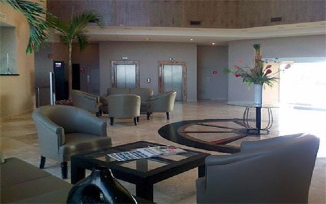 Hilton Garden Inn Veracruz Boca del Río, elegancia y confort en cada sitio