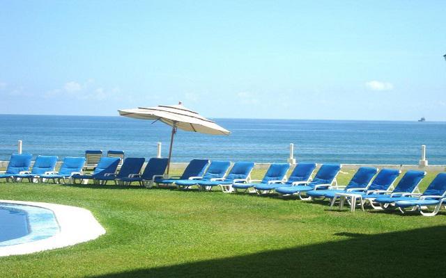 Hilton Garden Inn Veracruz Boca del Río, amenidades de calidad