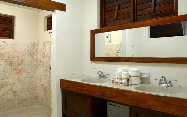 Hip Hotel Tulúm, diseño y confort en cada sitio