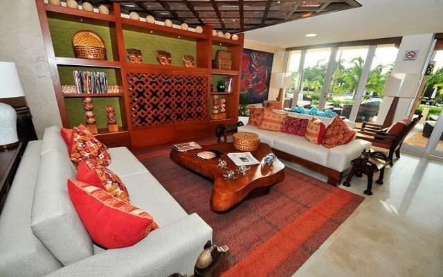 Aak-Bal Beach Condos by La Tour Hotels and Resorts, espacios de diseño