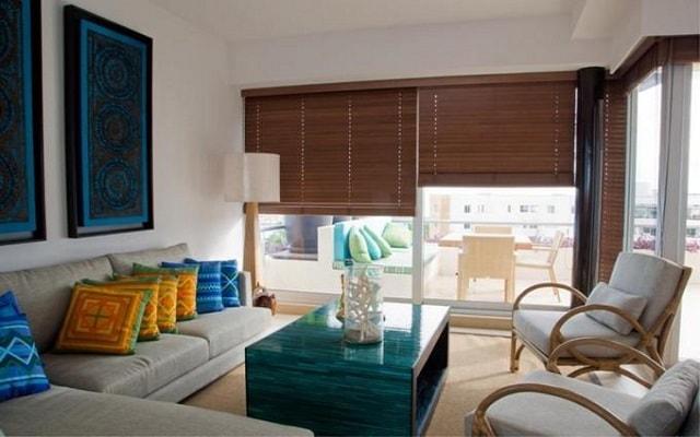 Aak-Bal Beach Condos by La Tour Hotels and Resorts, confort en cada sitio