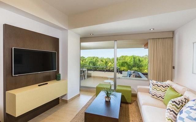 Aak-Bal Beach Condos by La Tour Hotels and Resorts, sitio de lujo y diseño