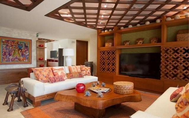Aak-Bal Beach Condos by La Tour Hotels and Resorts, amenidades en cada sitio
