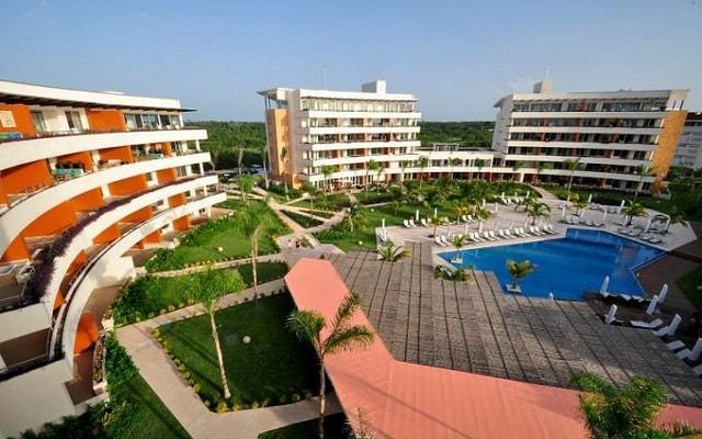 Aak-Bal Beach Condos by La Tour Hotels and Resorts, servicio de calidad