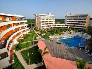 Aak-Bal Campeche en Campeche Ciudad