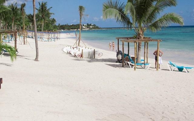 Hotel Akumal Bay Beach and Welness Resort, disfruta al máximo tu estancia