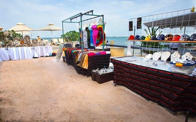 Hotel All Ritmo Cancún Resort and Waterpark, elige los recuerdos de tu viaje