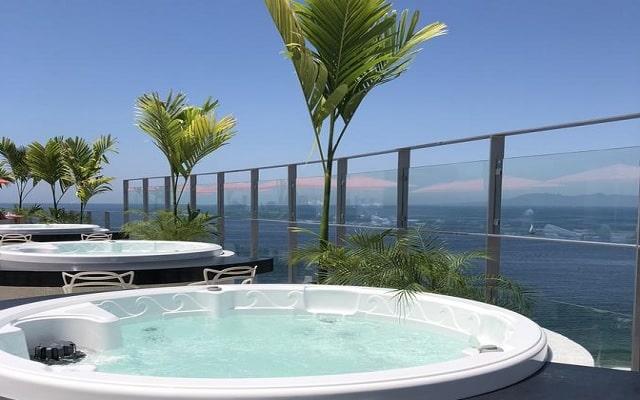 Hotel Almar Resort Luxury LGBT Beach Front Experience, aprovecha al máximo tu estancia
