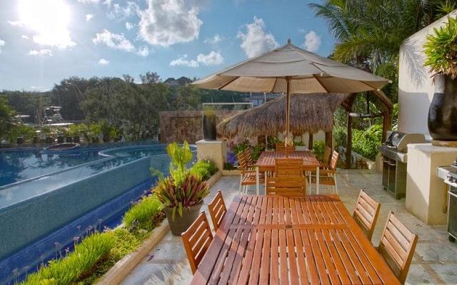 Hotel Aventuras Club Marina, aprovecha cada instante de tu descanso
